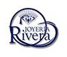 JOYERÍA RIVERA